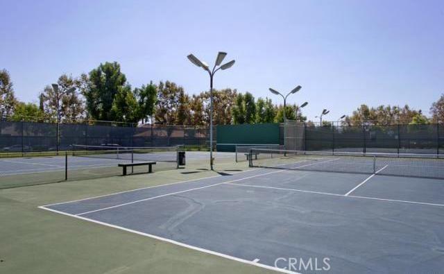 322 Lemon Grove, Irvine, CA 92618 Photo 5