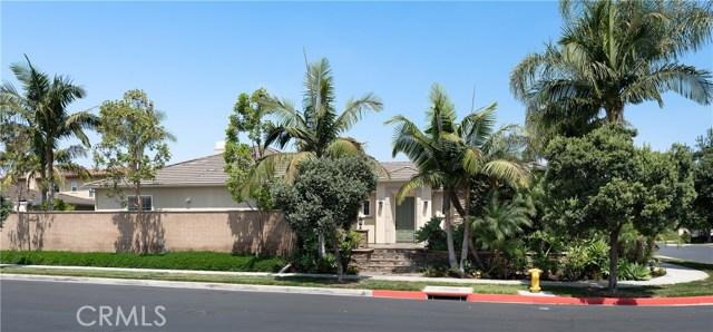 14 Kernville Irvine, CA 92602 - MLS #: OC18152265