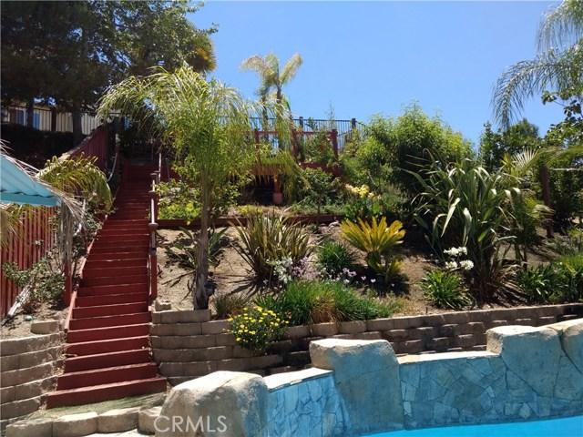 32225 Corte Sabrinas, Temecula, CA 92592 Photo 35