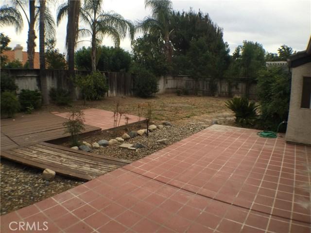 31482 Corte Mallorca Temecula, CA 92592 - MLS #: SW18123213