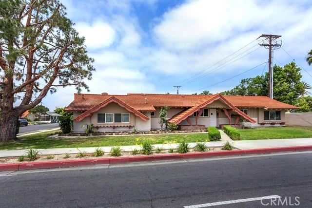 8307 Dale Street, Buena Park, CA, 90620