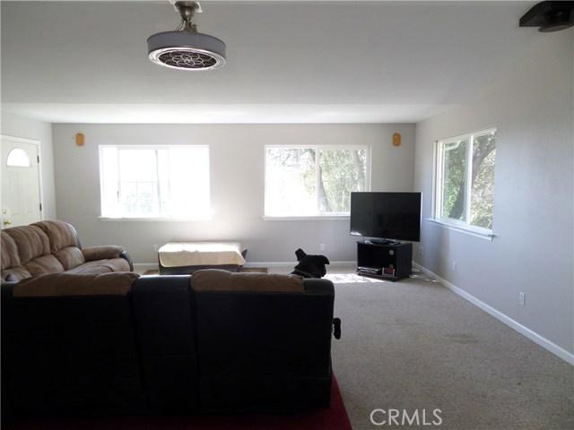 43957 Trabuco Road Coarsegold, CA 93614 - MLS #: FR18084399