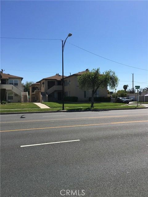 Single Family for Sale at 1500 Buena Vista Street N Burbank, California 91505 United States