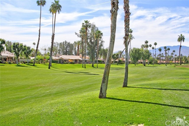 114 Don Miguel Cr, Palm Desert, CA 92260 Photo
