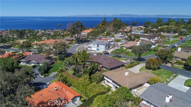 1712 Espinosa Circle, Palos Verdes Estates, CA 90274