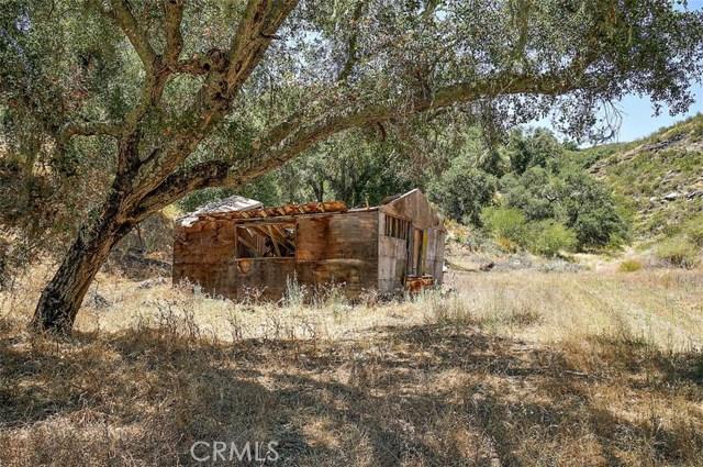 2155 Saucelito Creek Road, Arroyo Grande CA: http://media.crmls.org/medias/e98d6697-94a7-45e3-9292-27f7acbcf1f2.jpg
