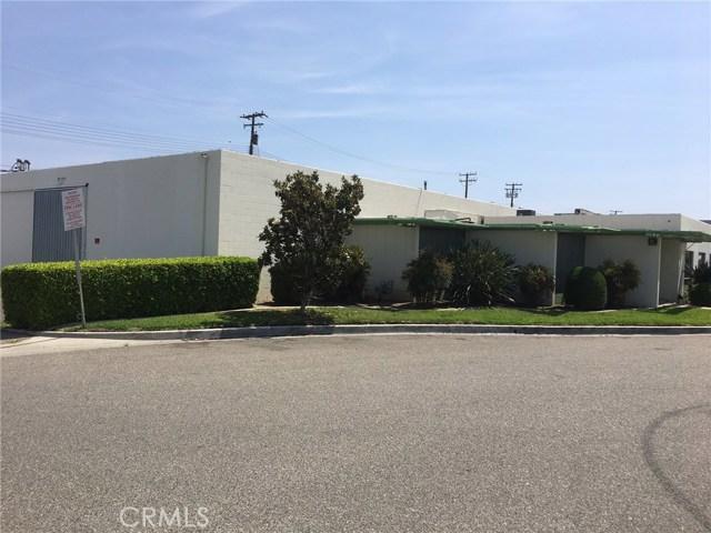 1111 Ash, Fullerton, CA, 92831