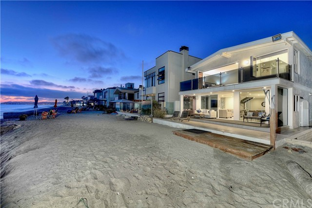 35291  Beach Road, Dana Point, California