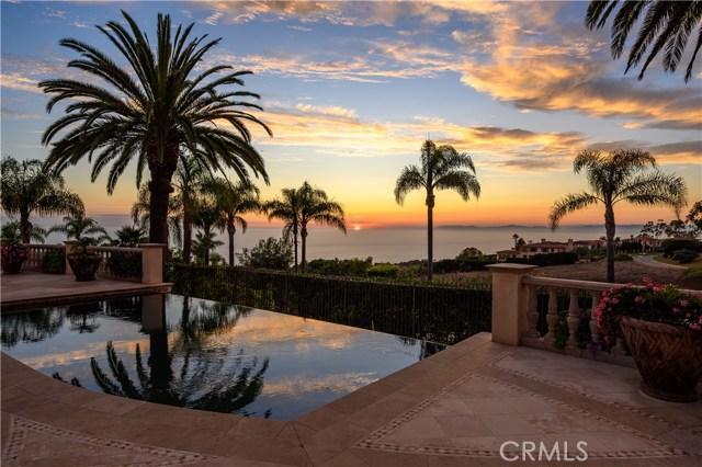 Photo of 1701 Paseo La Cresta Lower, Palos Verdes Estates, CA 90274