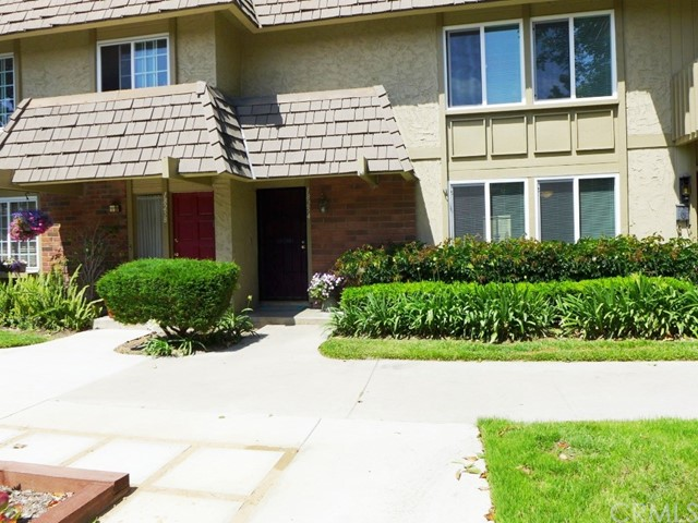 18254 Carlsbad Court Fountain Valley, CA 92708 is listed for sale as MLS Listing OC17105026