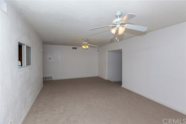 298 Bangor Street Pomona, CA 91767 - MLS #: IG18110133