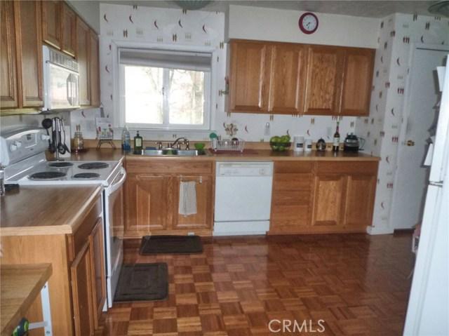 4374 George Road Lakeport, CA 95453 - MLS #: LC17132264