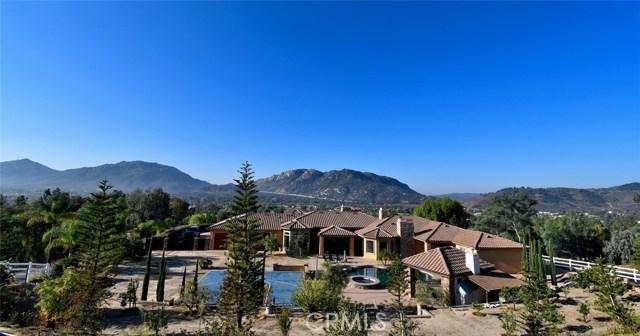 Photo of 43840 E Vallejo Avenue, Temecula, CA 92592