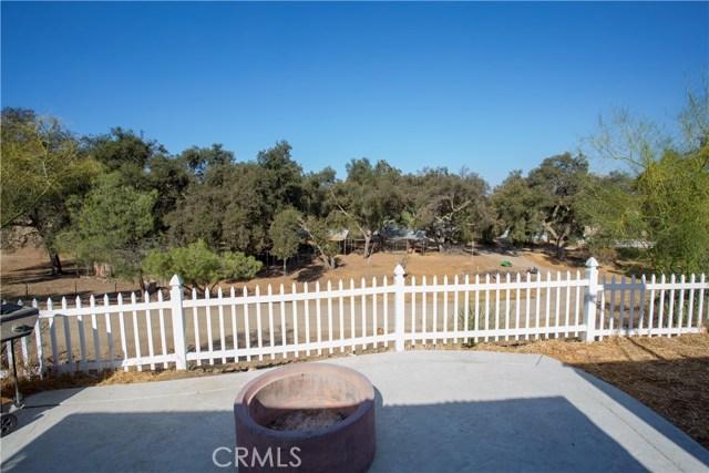 36855 Mesa Rd, Temecula, CA 92592 Photo 3