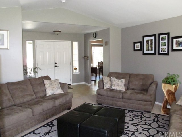 Property for sale at 76275 Ranchita Avenue, San Miguel,  California 93451