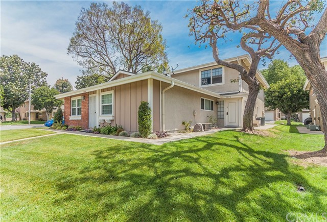 3076 Winfield Avenue, La Verne, CA 91750
