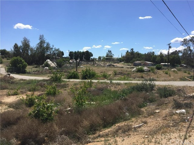 27410 State Highway 74 Meadowbrook, CA 92570 - MLS #: SW17198280