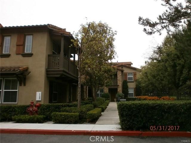 108 Coral Rose, Irvine CA: http://media.crmls.org/medias/e998a3de-f91e-4168-84fe-72c5eefb5647.jpg