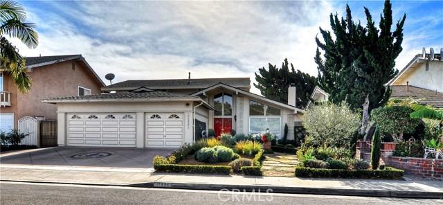 11334 Coriender Avenue, Fountain Valley, CA 92708, photo 36