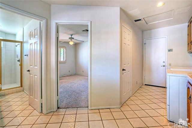 Additional photo for property listing at 43681 Chapelton Drive  Bermuda Dunes, California 92203 United States