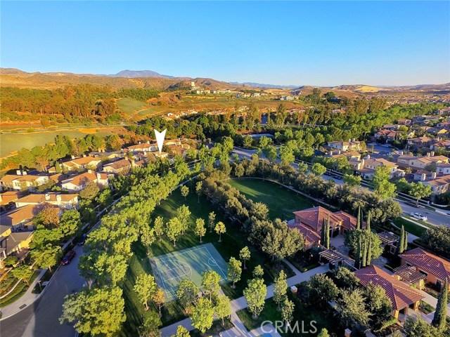 38 Ridge Valley, Irvine, CA 92618 Photo 30