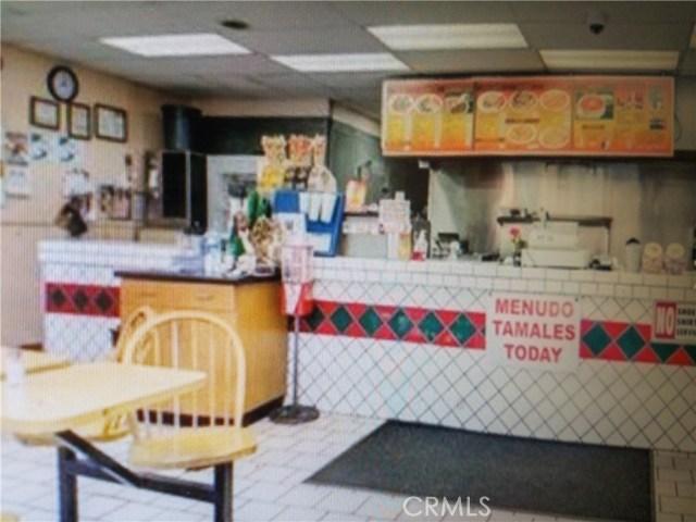 4276 N Sierra Way San Bernardino, CA 92324 - MLS #: TR18196402