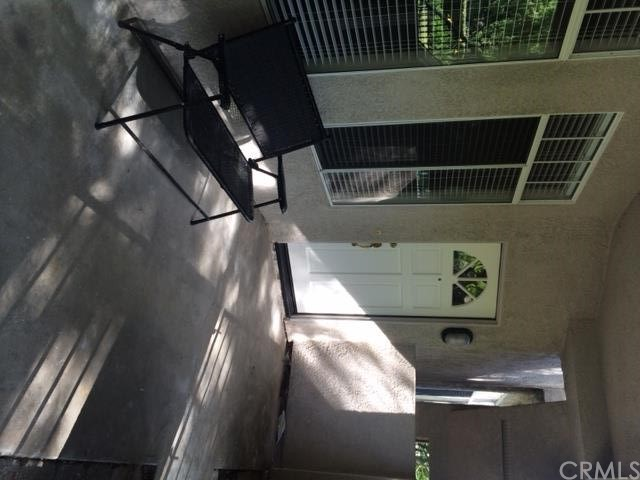 Condominium for Rent at 72 Cinnamon Teal St Aliso Viejo, California 92656 United States