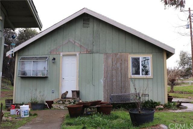 4930 Princeton Wy, Mariposa, CA 95338 Photo