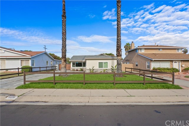 6239 W 78th St, Los Angeles, CA 90045 Photo 19