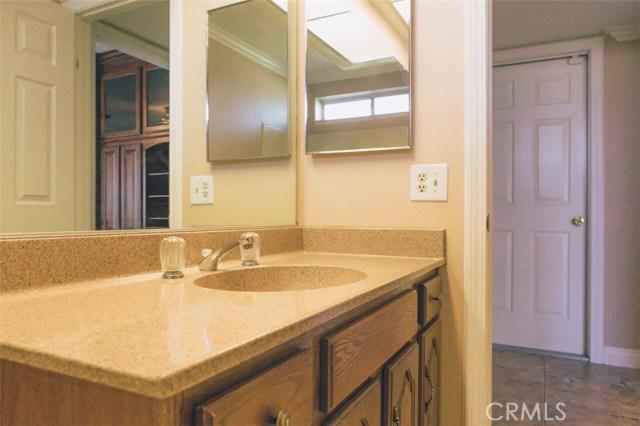 11286 Gunsmoke Lane Moreno Valley, CA 92557 - MLS #: IV17137761