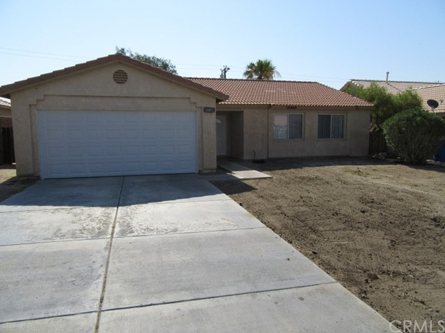 13340 Del Ray Lane Desert Hot Springs, CA 92240 is listed for sale as MLS Listing PW17152739