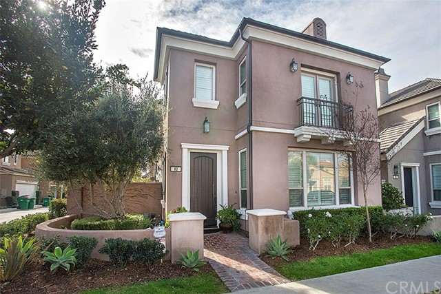 Photo of 82 Canal, Irvine, CA 92620