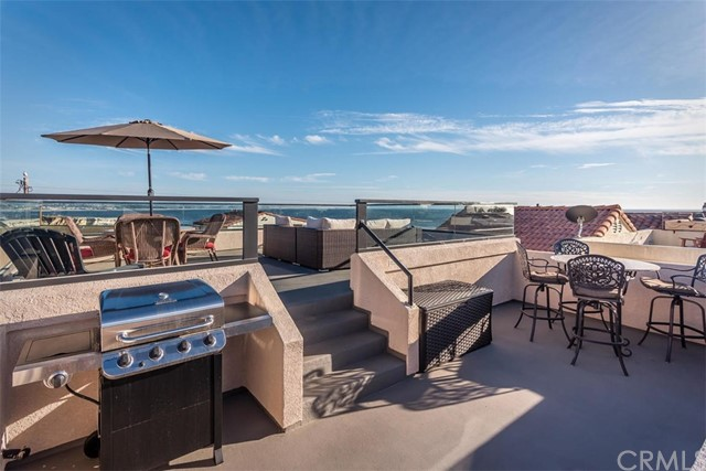 Property for sale at 362 Boeker Avenue, Pismo Beach,  CA 93449