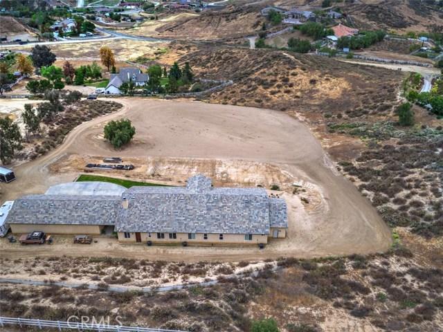 42251 Altanos Rd, Temecula, CA 92592 Photo 36