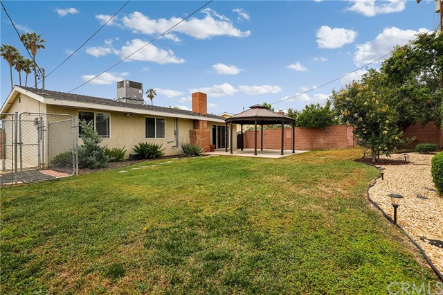 16637 Citronia Street Northridge, CA 91343 is listed for sale as MLS Listing BB18121283