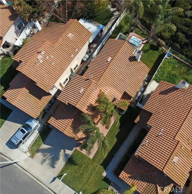 3113 Oaktrail Road Chino Hills, CA 91709 - MLS #: CV18078584