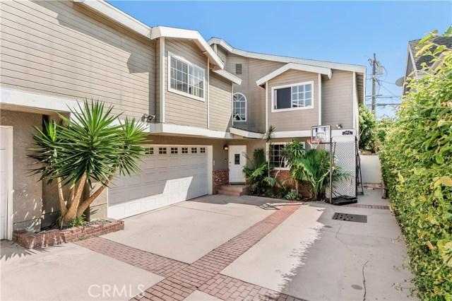 2416 Nelson B Redondo Beach CA 90278