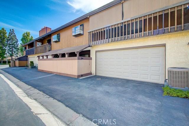 9321 Chapman Av, Garden Grove, CA 92841 Photo