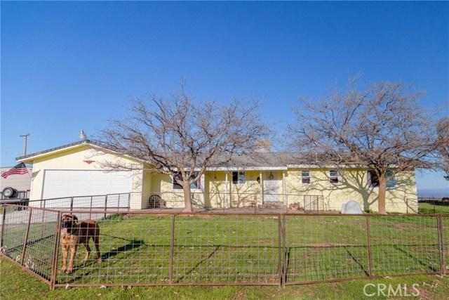 11630 Paskenta Road, Red Bluff CA: http://media.crmls.org/medias/e9a9eeda-0810-42d3-b638-ddd861ab3a6e.jpg