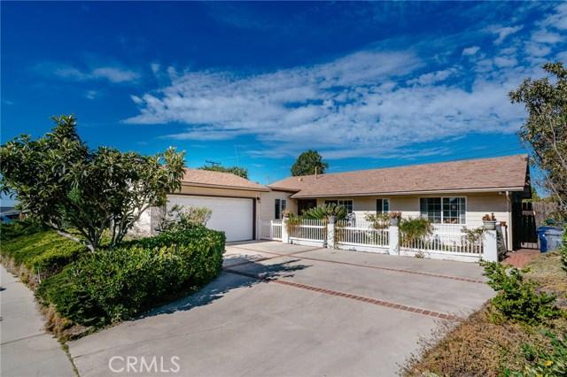 6525 Certa Drive Rancho Palos Verdes
