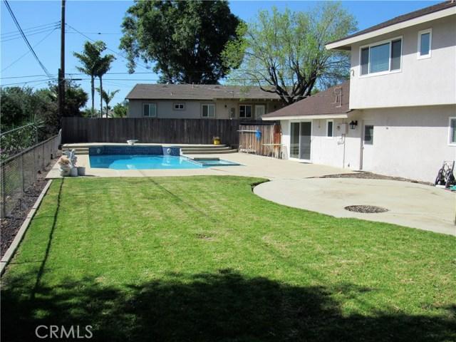 7891 Chula Vista Drive, Rancho Cucamonga CA: http://media.crmls.org/medias/e9ab07b2-231d-4bd3-8d5d-4196d1ef1774.jpg