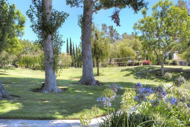 62 Willow Tree Ln, Irvine, CA 92612 Photo 18
