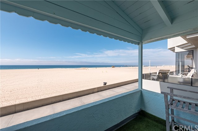530 The Strand, Hermosa Beach, CA 90254 photo 4