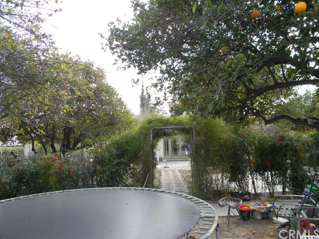 17825 Sunburst Northridge, CA 91325 is listed for sale as MLS Listing 318000767
