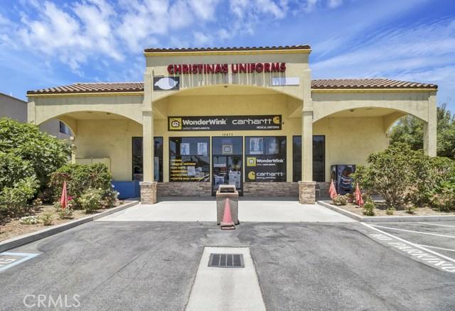 Retail for Sale at 10473 Artesia Boulevard Bellflower, California 90706 United States