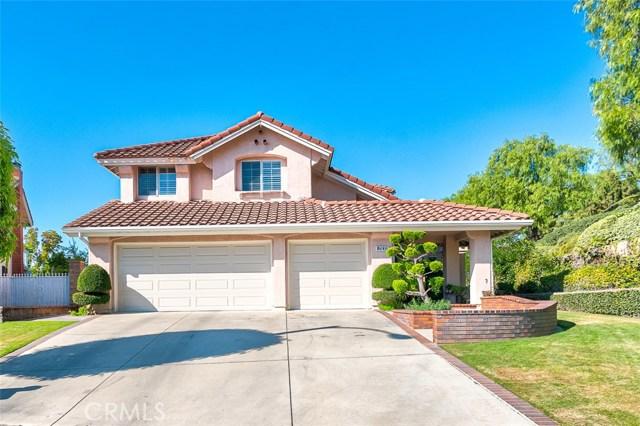Photo of 2132 Somerset Lane, Fullerton, CA 92833