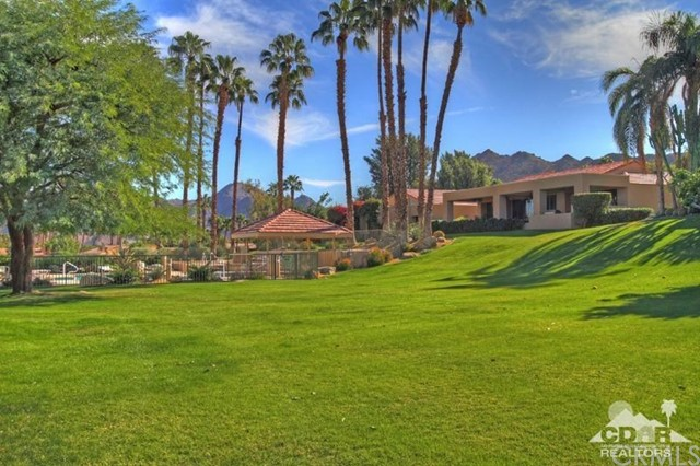 73151 Boxthorn Lane Palm Desert, CA 92260 - MLS #: 217027238DA