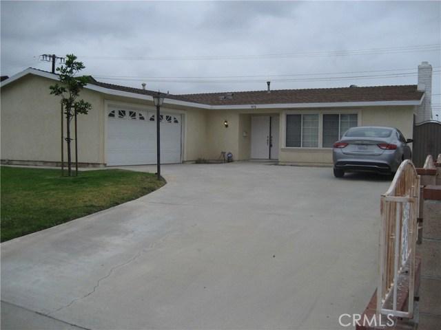 973 Sycamore Drive, Corona, CA 92879
