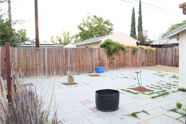 336 N Orange Avenue, Rialto CA: http://media.crmls.org/medias/e9b7981e-cc9f-4328-8979-1c6a2aebb669.jpg