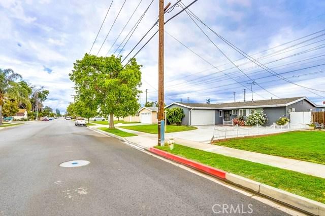 927 N La Reina St, Anaheim, CA 92801 Photo 5